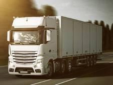 Brexit: ook onzekerheid voor transportbedrijven
