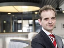 'Burgemeester Berg en Dal zet te positief beeld neer'