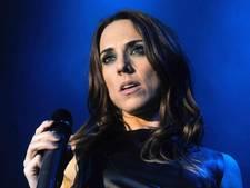 Mel C. overweegt rechtszaak om reünie The Spice Girls