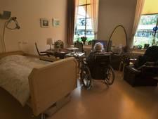 Warande niet meer bij elf slechtste verpleeghuizen van Nederland