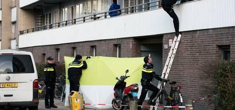 Zwaarbewapende mannen gepakt op weg naar liquidatie