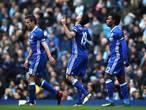 VIDEO: Chelsea verslaat City in boeiend voetbalgevecht