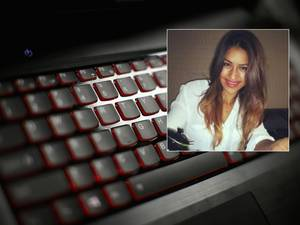 Websitebouwer die vrouw afwees om naam lijkt volgens OM strafbaar