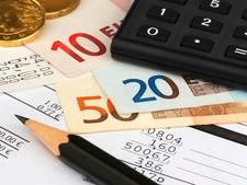 Tilburg: geen woekerrente voor minima