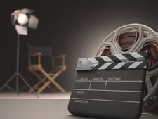 Amateurfilmfestival Veenendaal niet jaarlijks