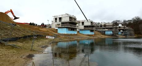 Woningbouwlocaties Rhenen raken op