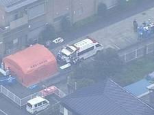 Doden en gewonden na aanval met mes in Japan