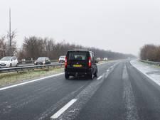 Ritje over Duitse wegen nog duurder