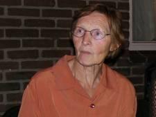Vermissingszaak Nelie van der Schouw naar cold caseteam