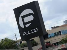 Weduwe schutter homoclub Orlando opgepakt