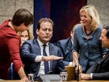Minister Asscher stuurt lakse baas op antipestcursus
