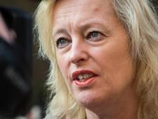 Minister niet blij met Rijksuniversiteit Groningen na geweldsincident