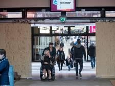 Corridor in Veenendaal zint nog op maatregelen na ramkraak