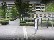 Hagenaar opgepakt na insluipen verzorgingstehuis in Delft