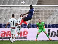 Pogba klaagt The Sun aan: 'Klaar met nepnieuws'