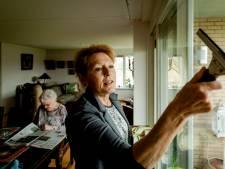 Halvering dienstencheques in Roosendaal mogelijk uitgesteld door gebrekkige communicatie