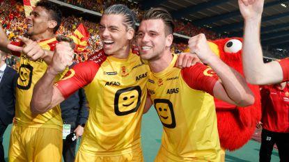 Kortgeding KV Mechelen start in Brussel: wat zijn de mogelijke scenario's?