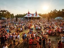 Dauwpop compleet vernieuwd voor jubileumeditie: 'Het is retespannend'