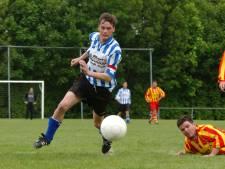 Bijna 7000 Zeeuwse voetballers maakten samen meer dan 110.000 goals: doorzoek de database