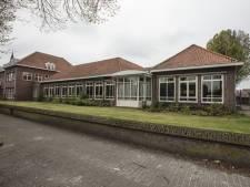 Verouderde Mariaschool in Someren-Eind wijkt voor nieuwe woningen