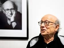 Regisseur Frans Weisz krijgt oeuvreprijs