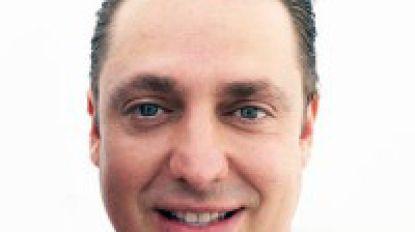 Duiker die vorige maand stierf in Duits meer is 39-jarige Tremelonaar