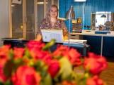 Operazangeres Irene zoekt oefenruimte: '' Wil buren niet tot last zijn'