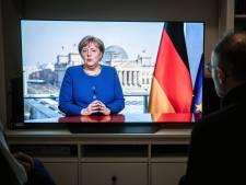 L'Allemagne choisit la stratégie sud-coréenne