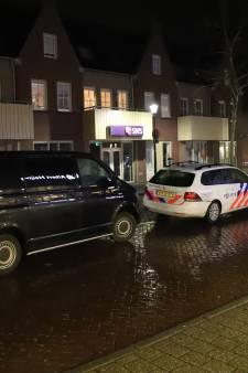 Vrouwen beroofd bij storten geld in Culemborg