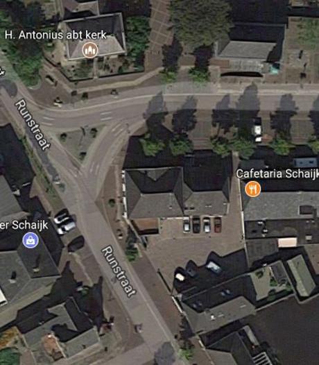 Schaijk krijgt een 'huiskamer' bij de driehoek: De Potter verhuist