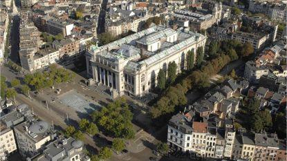 Locatie van nieuwe Antwerpse scholen zal afhangen van luchtkwaliteit