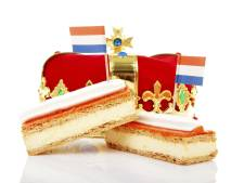 Voor welk gerecht kun je Maximá wakker maken? Doe de West-Brabantse Oranjequiz!
