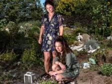 Hier werden al 2500 beesten begraven: 'Rouw om een huisdier wordt zwaar onderschat'
