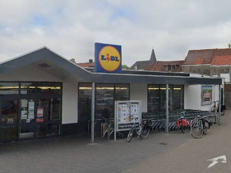 Ruime zege voor verplaatsing supermarkten Sas van Gent