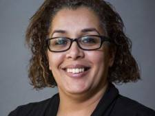 Oud PvdA-raadslid Fatima Talbi (46) overleden