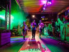 Volop feest en muziek in Helmond rondom Kennedymars