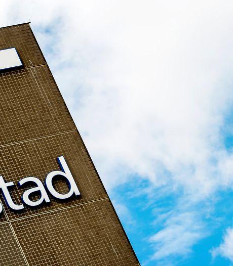 Randstad-oprichter weer Nederlands rijkste
