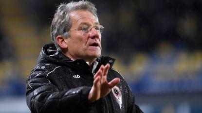 Soap ten einde, Bölöni komt weg met boete - Bekende supportersgroepering van Club Brugge houdt binnenkort op te bestaan