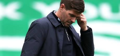'Met Liverpool is hij ook nooit kampioen geworden', zeggen Schotten met Celtic-hart