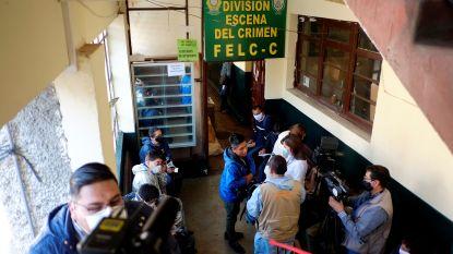 Minister van Volksgezondheid zonder scrupules: geld verdwijnt in zakken bij aankoop beademingstoestellen