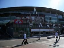 Premier League-spelers huiverig voor besmetting door Britse chaos