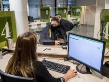 Computerstoring bij gemeenten in Rivierenland voorbij; ID-kaart en rijbewijs ophalen weer mogelijk