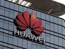 Huawei confirme la construction d'une usine en France, la première hors de Chine