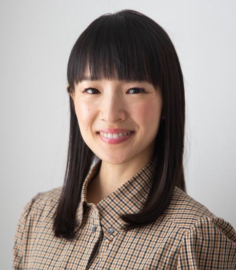 Opruimgoeroe Marie Kondo verbaast met eigen webshop vol woonspulletjes