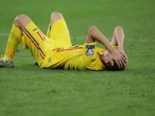 Waarom gelijkspel Roemenië tegen Noorwegen belangrijk was voor Oranje