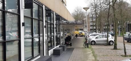 Huisartsenpraktijk Stadshart in Adriaan van Bergenstraat zit in de knel