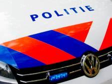 Medewerker Politie Oost-Nederland gaat weer de fout in en is baan kwijt