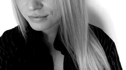 Zaterdag afscheid van Tessy (25)