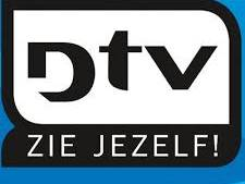 Krijgt DTV Den Bosch één, twee of drie ton subsidie? Raad mag knoop gaan doorhakken