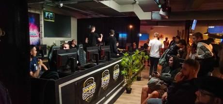 Eerste offline gametoernooi in Nederland sinds coronacrisis heeft prijzenpot van 1500 euro